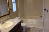 171 Edgefield Dr - Photo 9