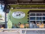 1350 Rosa L Parks Blvd - Photo 35