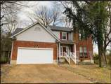 217 Chesterton Ct - Photo 1