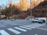 373 Parkway - Photo 3