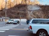 373 Parkway - Photo 4