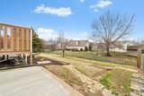 3806 Trenton Rd - Photo 25