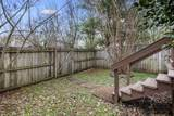 230 Deerpoint Ct - Photo 17