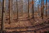 2 Natchez Ridge - Photo 12