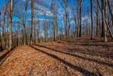 2 Natchez Ridge - Photo 13