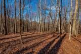 2 Natchez Ridge - Photo 14