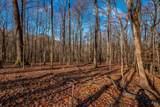2 Natchez Ridge - Photo 15