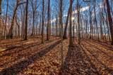 2 Natchez Ridge - Photo 16