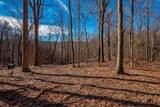 2 Natchez Ridge - Photo 17