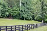 2 Natchez Ridge - Photo 20