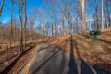 2 Natchez Ridge - Photo 7