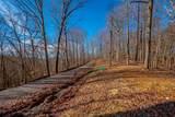 2 Natchez Ridge - Photo 8