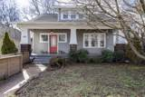 1010 Delmas Ave - Photo 2
