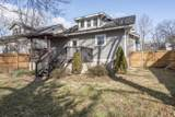 1010 Delmas Ave - Photo 16