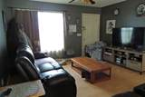 560 Gregory Rd - Photo 2