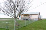 560 Gregory Rd - Photo 13