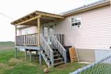 560 Gregory Rd - Photo 16