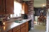 560 Gregory Rd - Photo 3