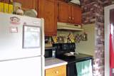560 Gregory Rd - Photo 4