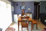560 Gregory Rd - Photo 5