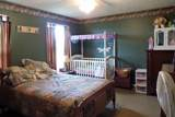 560 Gregory Rd - Photo 6