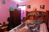 560 Gregory Rd - Photo 7