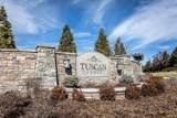 2880 Meadow Glen Lot 276 - Photo 10