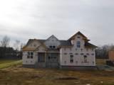 1028 Hideaway Rd - Photo 1