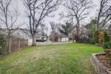 2404 Belmont Blvd - Photo 50