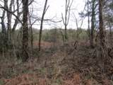0 Brooks Bend Lane - Photo 2