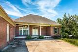105 Clubhouse Dr - Photo 25