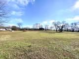 0 Canaan Rd - Photo 5