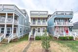 1809A 5th Ave - Photo 2