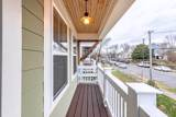 1809A 5th Ave - Photo 34