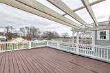 1809A 5th Ave - Photo 40