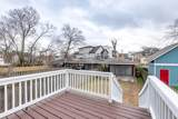 1809A 5th Ave - Photo 44