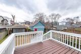 1809A 5th Ave - Photo 45
