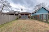 1809A 5th Ave - Photo 46