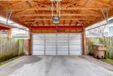 1809A 5th Ave - Photo 47