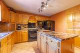 324 Laster Holman Rd - Photo 3