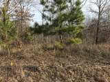 0 Bob Hollow Road - Photo 2