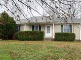 1023 Waterford Ct - Photo 1