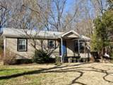30 Cave Springs Rd - Photo 1