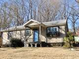 30 Cave Springs Rd - Photo 2