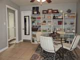 30 Cave Springs Rd - Photo 20