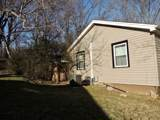 30 Cave Springs Rd - Photo 21