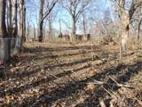 30 Cave Springs Rd - Photo 23