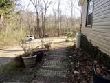 30 Cave Springs Rd - Photo 25