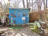 30 Cave Springs Rd - Photo 26