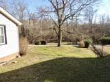 30 Cave Springs Rd - Photo 28